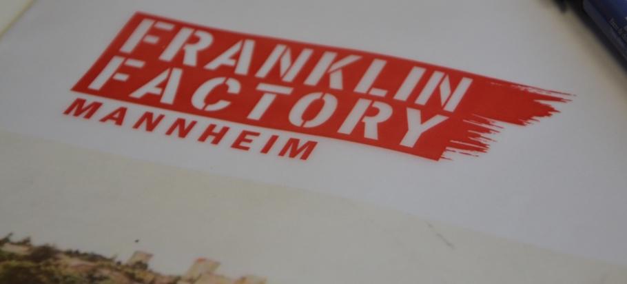 Maas entwickelt kreative Ideen für Unternehmerstandort Franklin