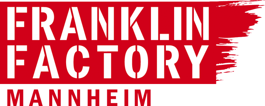 Franklin Factory
