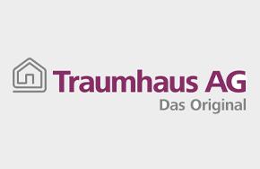 logo_traumhaus