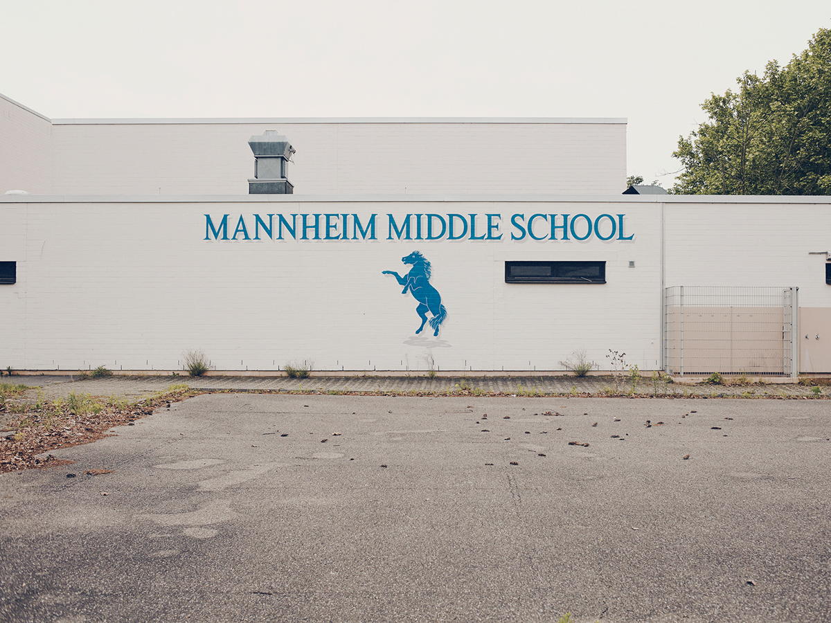 MannheimMiddleSchool_FotoAndreasHenn