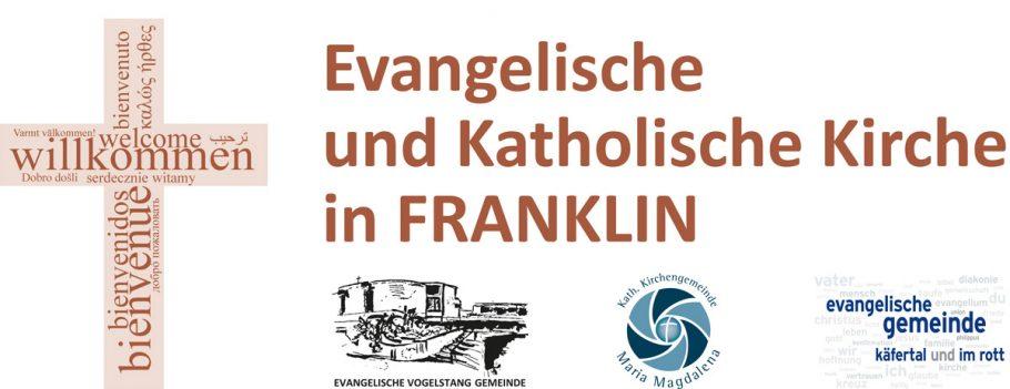 Mannheim menschen kennenlernen