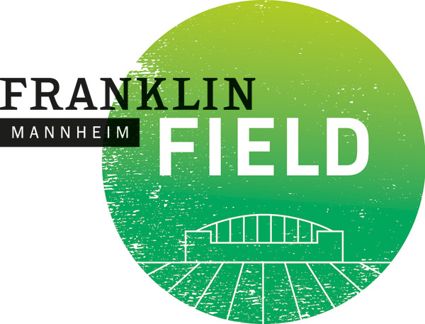 franklin-field-plan-logo