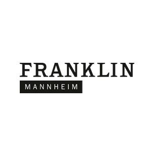 FRANKLIN - Leben in Mannheim