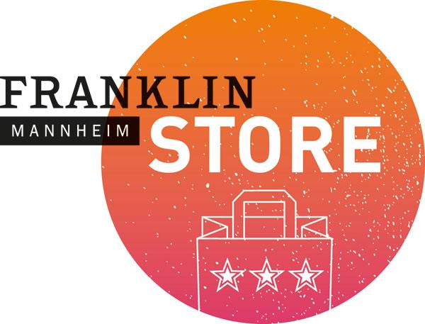 franklin-store-logo