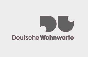 logo_deutsche