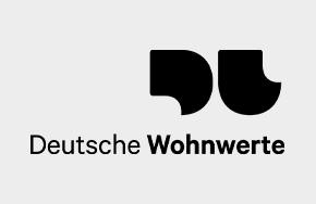 logo_deutsche-wohnwerte