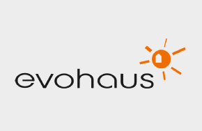 evohaus