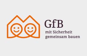 logo_gfb_grau