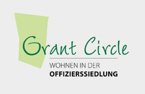 logo_grantcircle