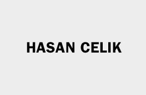 logo_hasan_celik