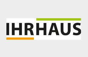 logo_ihrhaus