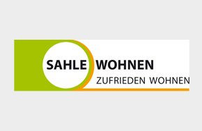 logo_sahle