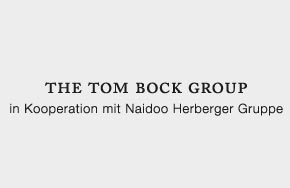 logo_tombock