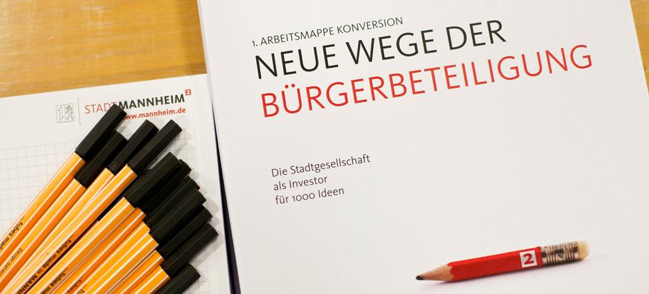 Tagung »Baustelle Bürgerdemokratie!« findet am 22.10. auf FRANKLIN statt