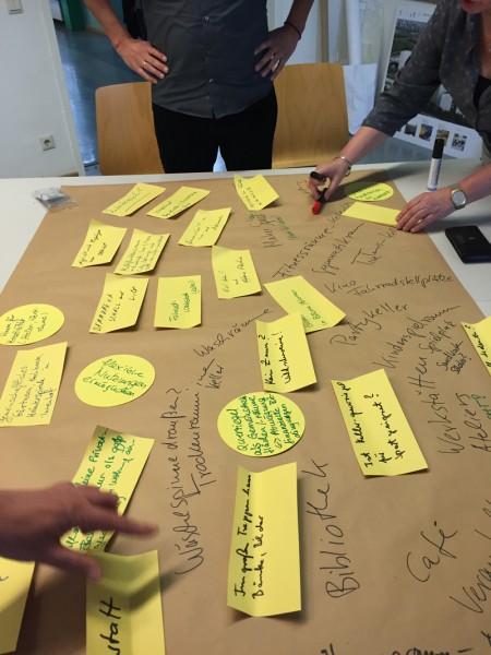 wohngruppen_workshop_sullivan_artikel